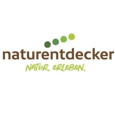Naturentdecker
