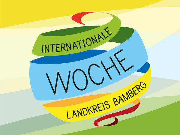 Internationale Woche